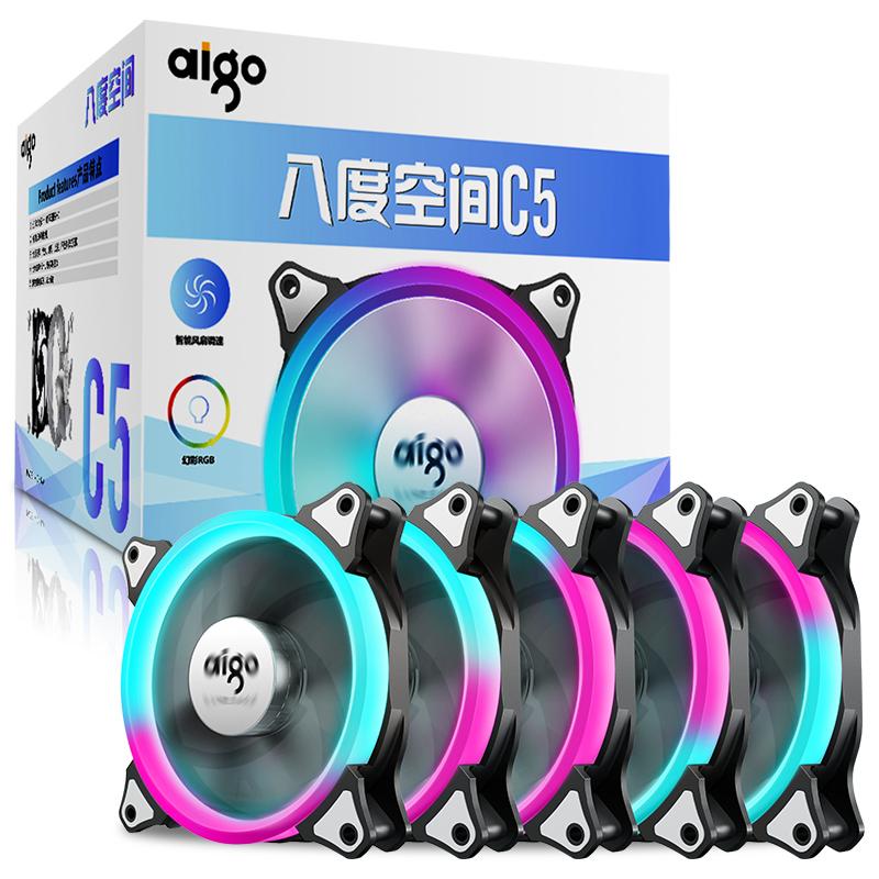 -font-b-Aigo-b-font-fan-octave-space-C5-computer-desktop-fan-iridescence-RGB-12_(1)