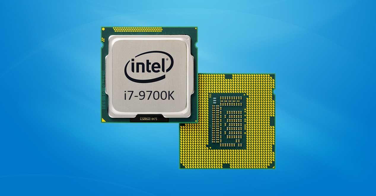 16651-intel-core-i7-9700k