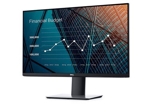 16883-monitor-p2719h-hero-504x350-responsive