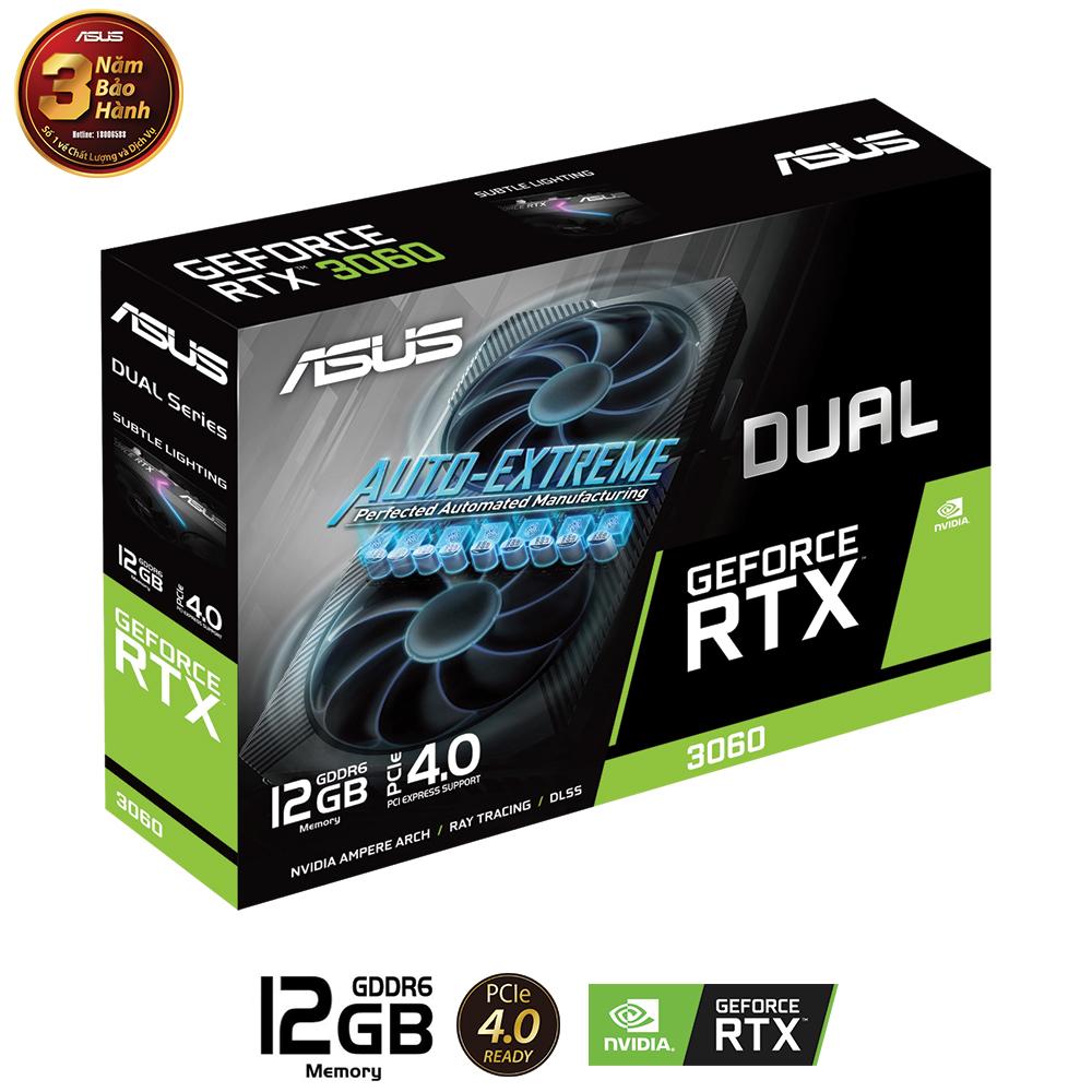 DUAL-RTX3060-12G-02