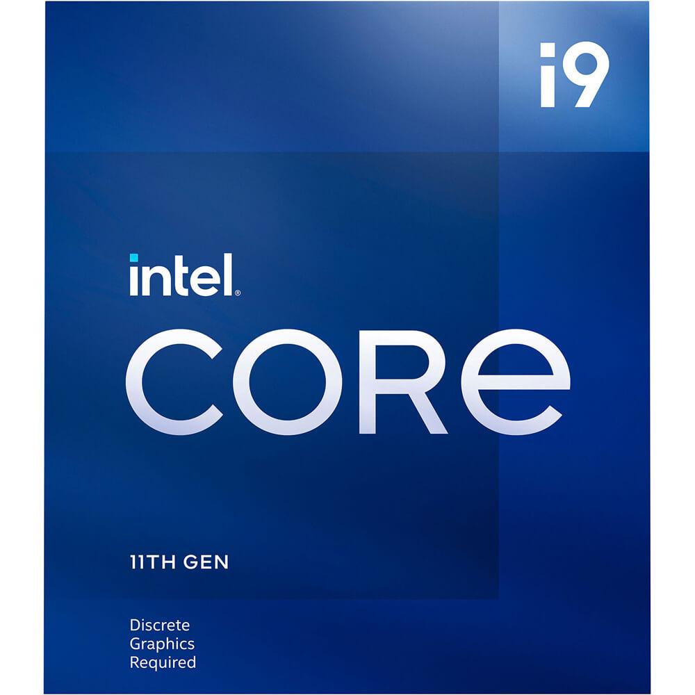 Intel-Core-i9-11900F-H1