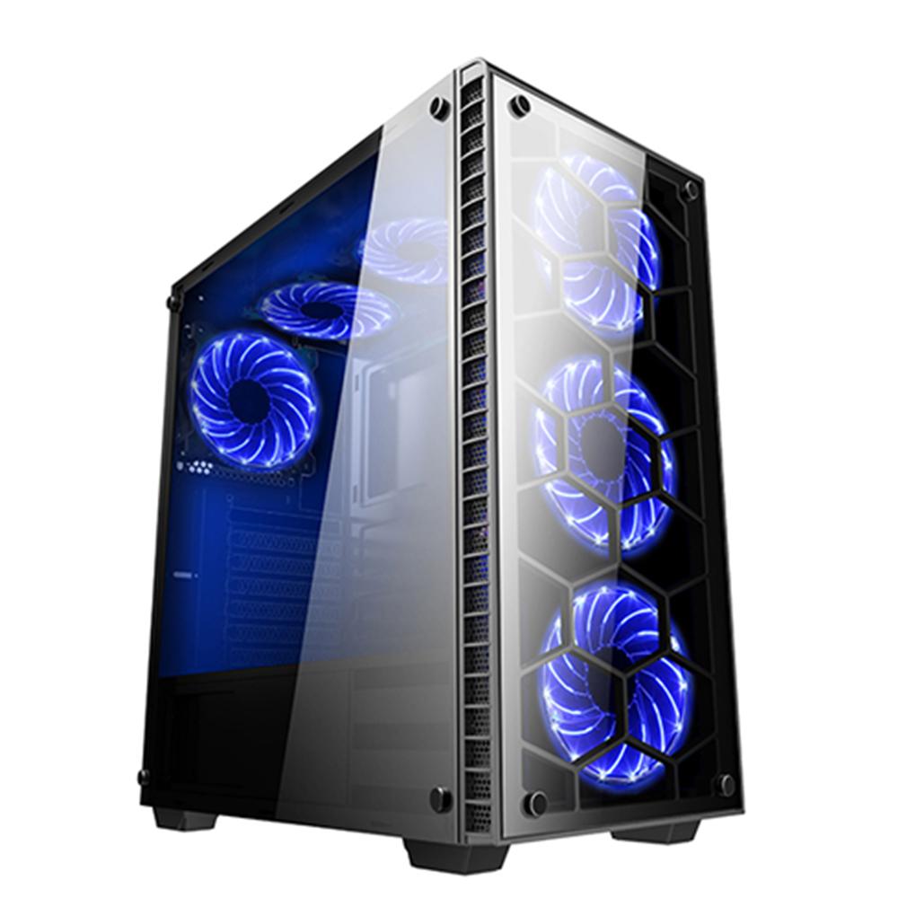 case-1stplayer-firebase-x7-gearvn__00